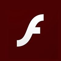 Adobe Flash Player Debugger 24.0.0.194 Free Download