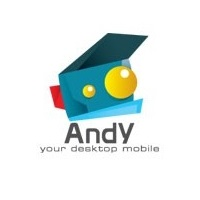 Andy 46.16 Free Download