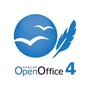 Apache OpenOffice 4.1.3 Free Download