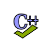 Cppcheck Portable 1.75 Free Download