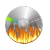 Easy Disc Burner 5.1.1.517 Free Download