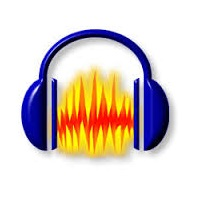 Portable Audacity 2.1.2 Free Download