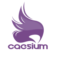 Portable Caesium 1.7.0 Free Download