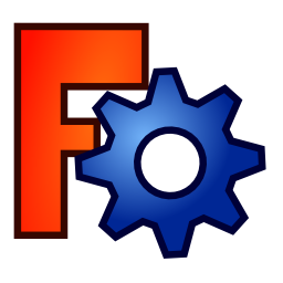 Portable FreeCAD 0.3 Revision 1828 Free Download