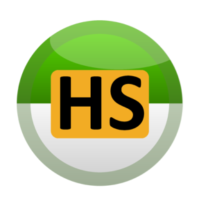 Portable HeidiSQL 9.4.0.5125 Free Download