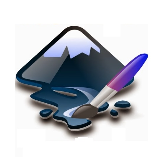Portable Inkscape Free Download