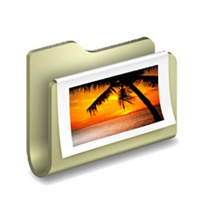 Portable JPEGView 1.0.35.1 Free Download