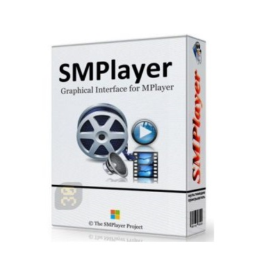 SMPlayer 16.11.0 Free Download