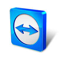 TeamViewer Portable 12.0.72365 Free Download