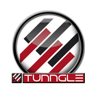 Tunngle 5.8.8 Free Download