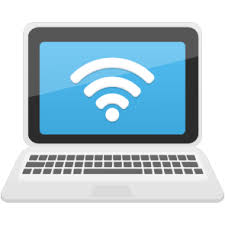 WiFi HotSpot Creator 2.0 Free Download