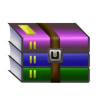 WinRAR 5.40 Free Download