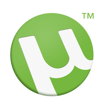 uTorrent 3.4.9 Free Download