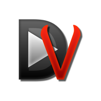 DamnVid Portable 1.6 Free Download