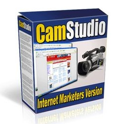 Portable CamStudio 2.7.4 Free Download