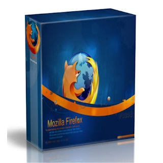 Portable Firefox 51.0.1 Fre Download