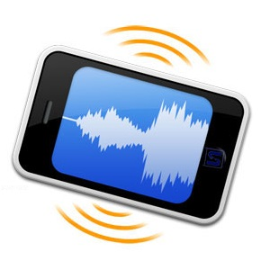 Portable Free Ringtone Maker 2.5.0.117 Free Download