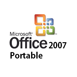 microsoft office 2007 portable for windows xp free download