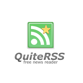 Portable QuiteRSS 0.18.4 Free Download