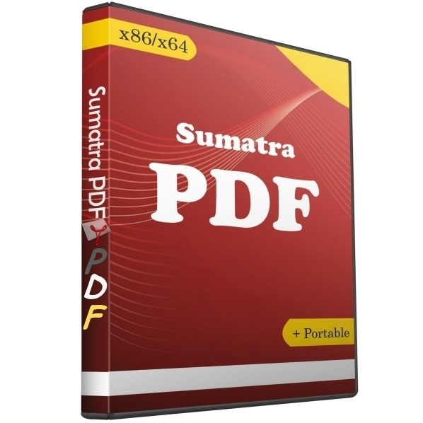 Portable SumatraPDF 3.1.2 Free Download