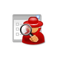 Portable Trend Micro HijackThis 2.0 Free Download