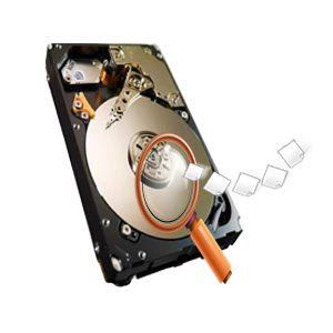 Corrupted Disk Fixer Free Download