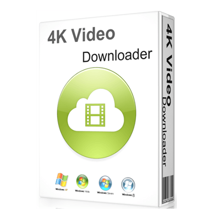 Portable 4k Video Downloader 4.2.1.2185 Free Download