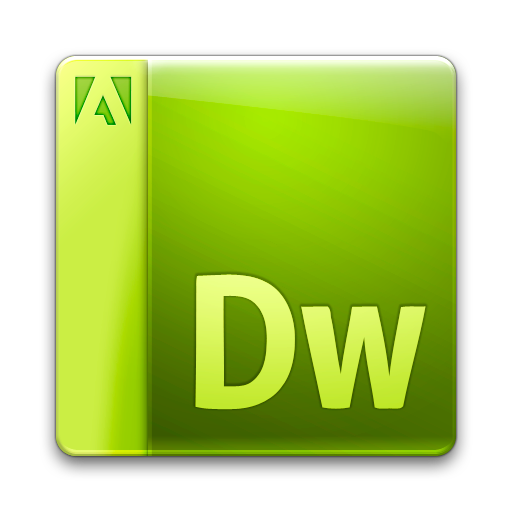 Download adobe dreamweaver cs6 portable extended version (100.