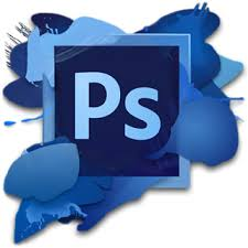Portable Adobe Photoshop CC Lite Free Download