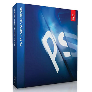 Portable Adobe Photoshop CS6 Extended Free Download