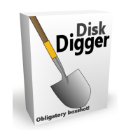 Portable DiskDigger Free Download