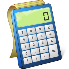 Portable ESBCalc 7.3.1 Free Download