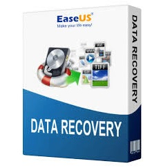 Portable EaseUS Data Recovery Wizard Technician 11 Free Download
