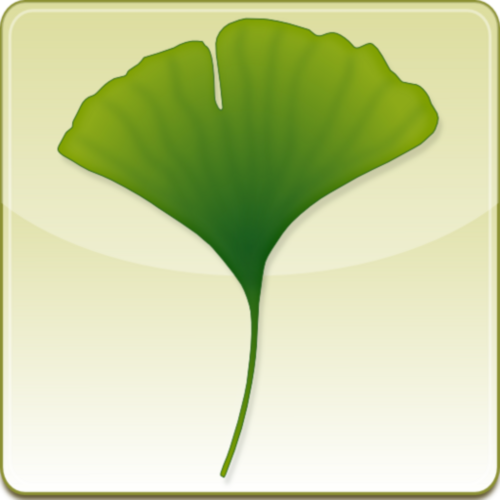 Portable Ginkgo CADx 3.7 Free Download