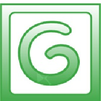 Portable GreenBrowser 6.9.1223 Free Download