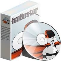 Portable IsoBuster Pro Free Download