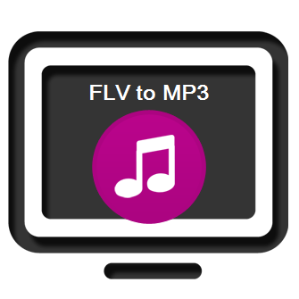 download flv to mp3 converter