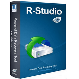 Portable R-Studio Network Edition Free Download