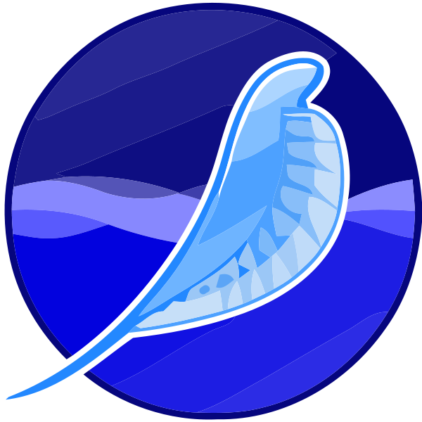 Portable SeaMonkey 2.50 Free Download
