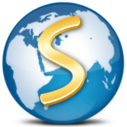 Portable SlimBrowser 8.00 Build 001 Free Download