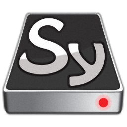 Portable SyMenu 5.09 Free Download