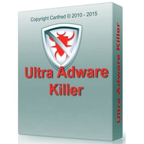 Portable Ultra Adware Killer 5.7 UAK Free Download