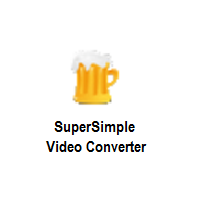 SuperSimple Video Converter 2015 Free Download
