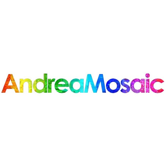 Download AndreaMosaic Portable 3.37 Free