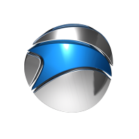 Download SRWare Portable Iron 57.0 Free