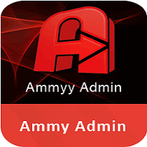 Portable Ammyy Admin 3.5 Free Download