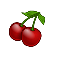Portable CherryTree 0.38 Free Download