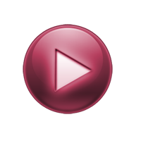 Portable CoolPlayer 2.19.4 Free Download