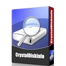 Portable CrystalDiskInfo 7.0.5 Free Download