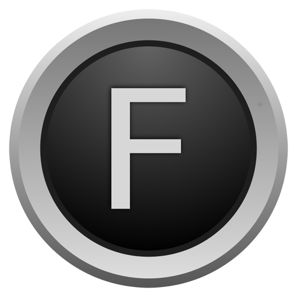 Portable FocusWriter 1.6.4 Free Download